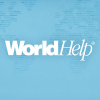 Worldhelp.net logo