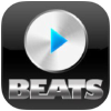 Worldhiphopbeats.com logo