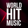 Worldhitmusic.com logo