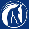 Worldhorsewelfare.org logo