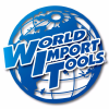 Worldimporttools.com logo