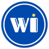 Worldinformatic.com logo
