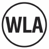 Worldlandscapearchitect.com logo