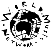 Worldmusic.net logo