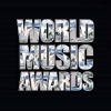 Worldmusicawards.com logo