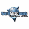 Worldmusicsupply.com logo