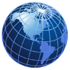 Worldnewsdailyreport.com logo