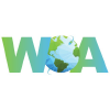 Worldofapplication.com logo