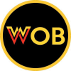 Worldofbuzz.com logo