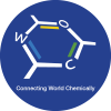 Worldofchemicals.com logo
