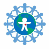 Worldofchildren.org logo