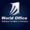 Worldoffice.com.co logo