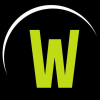 Worldofleveldesign.com logo
