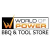 Worldofpower.co.uk logo
