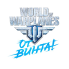 Worldofwarplanes.ru logo