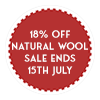 Worldofwool.co.uk logo