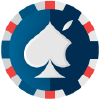 Worldpokerdeals.com logo