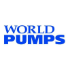 Worldpumps.com logo