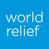 Worldrelief.org logo
