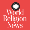 Worldreligionnews.com logo