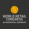 Worldretailcongress.com logo