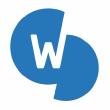 Worldsensing's logo