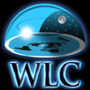 Worldslastchance.com logo