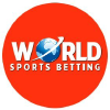 Worldsportsbetting.co.za logo