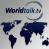 Worldtalk.tv logo