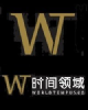 Worldtempus.cn logo
