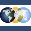 Worldtranslationcenter.com logo