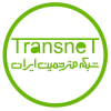 Worldtranslators.net logo