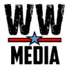 Worldwarmedia.com logo