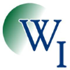 Worldwatch.org logo