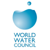 Worldwatercouncil.org logo