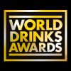 Worldwhiskiesawards.com logo