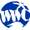 Worldwidecorals.com logo