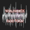 Worldwidedx.com logo