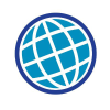 Worldwideelectric.net logo