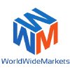 Worldwidemarkets.com logo