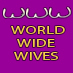 Worldwidewives.com logo