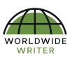 Worldwidewriter.co.uk logo