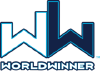 Worldwinner.com logo