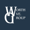 Worthavegroup.com logo