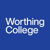 Worthing.ac.uk logo