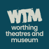 Worthingtheatres.co.uk logo