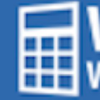 Worthofwebsite.com logo