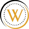 Worthpoint.com logo