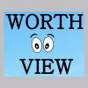 Worthview.com logo