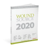 Woundsource.com logo